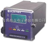 溶解氧變送器 DC-5100