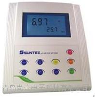 具有計量器具型式批準證書的ph計測定儀 SP2300