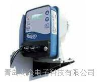 加藥計量隔膜泵 DMS200