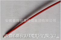 線式熱電偶 YTWRES