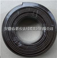 BL2-FF-30  BL2-Q-FF-30 恒功率電熱帶 BL2-FF-30  BL2-Q-FF-30