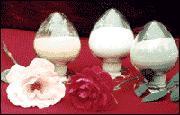 高介型電子陶瓷材料 HGM-2