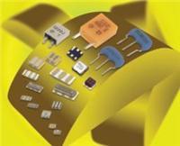Y5T系列高壓瓷介電容