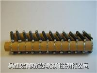 330PF高壓陶瓷電容倍壓整流模塊