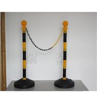 塑料栏杆座 LG-SL