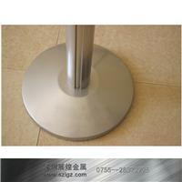 铝合金栏杆座配重 LG-配件