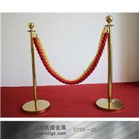 深圳排队栏杆座 LG-E