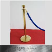 LG-E圆球挂绳栏杆座
