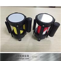 深圳展煌厂生产警戒线伸缩隔离带 T-2