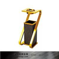 S型烟灰桶埃及皮纹 GPX-226  S