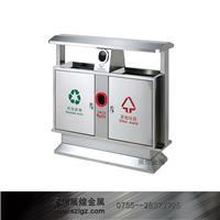 环卫桶砂钢工厂桶 GPX-221 S