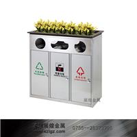 三分类砂钢桶 GPX-222 S