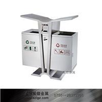 羽翼型砂钢环保桶 GPX-246 S