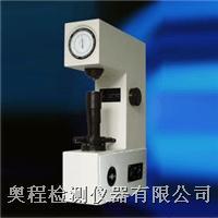 上海澳程儀器電動洛氏硬度計 AC-150
