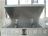 精密型多功能鹽霧試驗機