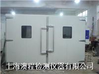 大型電熱鼓風幹燥試驗箱 AC-4210