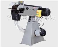 大面积焊缝处理 SD-70