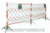 安全圍網-WW1型丙綸高強絲圍網 WW1型丙綸高強絲圍網