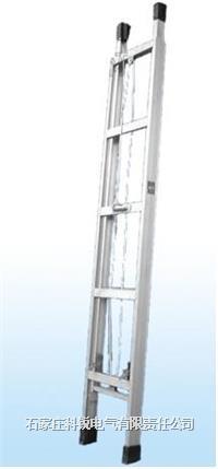 鋁合金升降梯 HJT-S