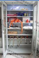 智能除濕工具柜 2000*800*450mm