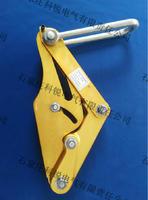 鋁鎂合金卡線器