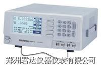 LCR測試儀 LCR-820 LCR-820
