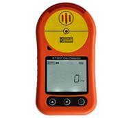 可燃气体报警器  KT-603