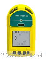 便攜式二氧化氮檢測儀 CRP-A1