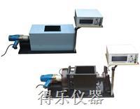 高强度螺栓扭矩系数检定仪 SFZ-50T