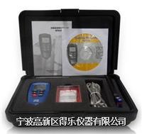 DT-156油漆膜涂层测厚仪 厚度测量仪测厚规 数显镀层厚度仪