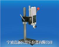 HPB 手压机架 、500N数显推拉力计测试台
