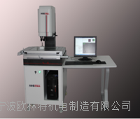 探針式影像測量儀,二次元測量儀 EP系列