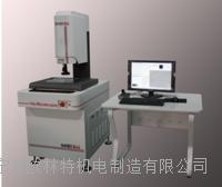 宁波影像测量仪   AZ系列