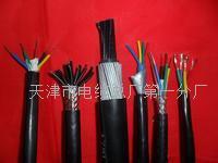 通讯电缆是什么电缆 MHYAV