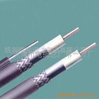 矿用阻燃控制电缆 MKVV32-19*1.5销售额  MKVV32-19*1.5