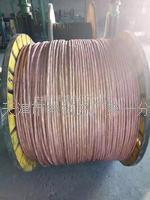 计算机电缆ZRC-DJYPVRP2-22-4*1.5纯铜包检测