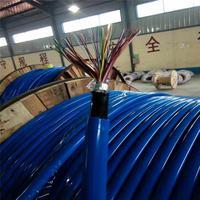 KFVR耐高温控制电缆 KFVR、KFVRP、KFVR22