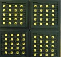 650nm 500mw 激光二極管