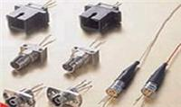 1550nm FP 5mw 激光二极管