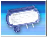 Model268 本安型微差压传感器 Model268