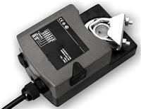 SEM(S)06連續信號控制執行器 SEM(S)06