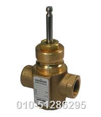 VVI41內螺紋電動二通閥 VVI41.20,VVI41.25,VVI41.32,VVI41.40,VVI41.50