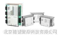 西門子直接數字控制器DDC DDC
