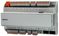 西門子換熱站控制器POL638.00/DH1,POL638.70/DH1 POL638.00/DH1,POL638.70/DH1