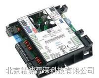 ZN系列小型設備現場控制器 ZN551
