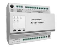 A7-IO-7116D 數字量輸入輸出模塊 A7-IO-7116D