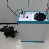温湿度发生器 RMC-THG201