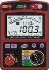 高压兆欧表GM3125