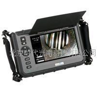 PCE-VE1000內窺鏡