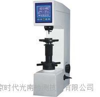 数显洛氏硬度计HRS-150